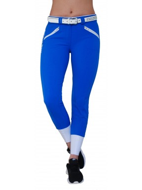 Cobalt Alexa Leisure Breeches
