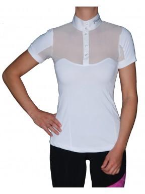 'Kylie' Shirt