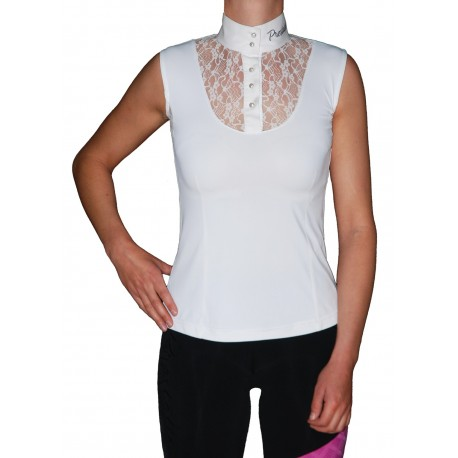 'Rita' Shirt