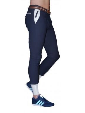 Premie Men's Leisure Breeches
