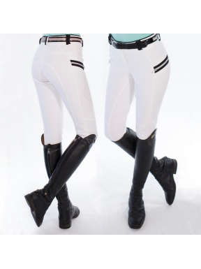 Sorella Competition Breeches