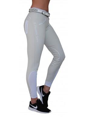 Alula Hash Tag Breeches
