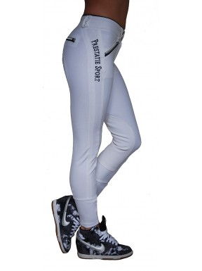 'Alexa' Competition Breeches
