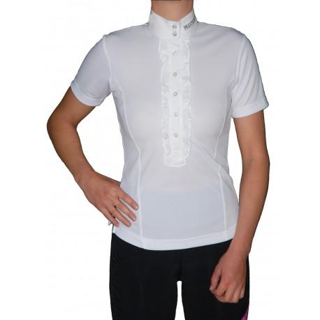 Astala Competition Shirt