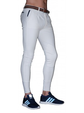 Luxe Competition Breeches