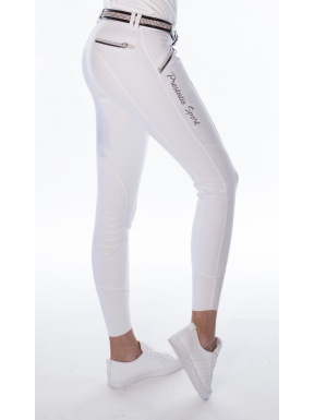 Dixie Competition Breeches *LOW STOCK*