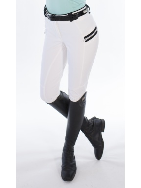 Sorerlla Competition Breeches