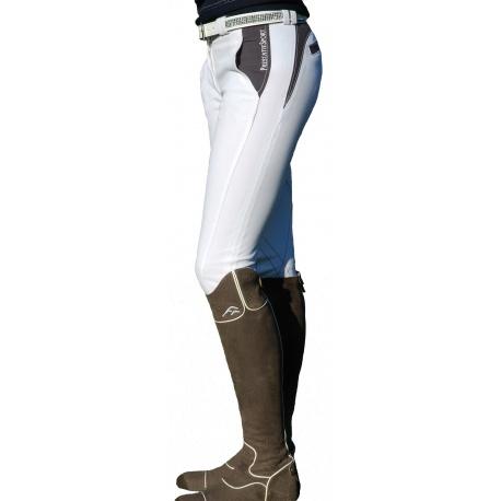 Luxe Breeches
