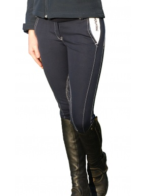 Premie Breeches *LAST PAIRS AVAILABLE*